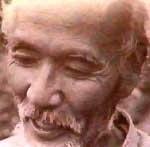 MasanobuFukuoka