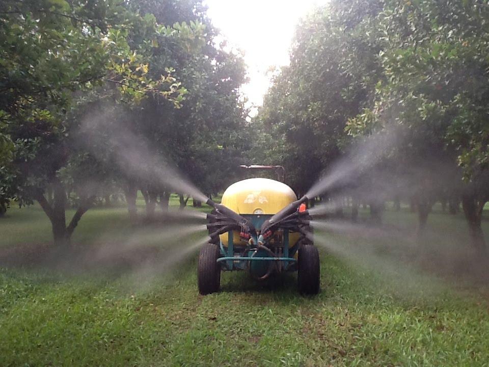 Commercial Natural Farming Tutorial